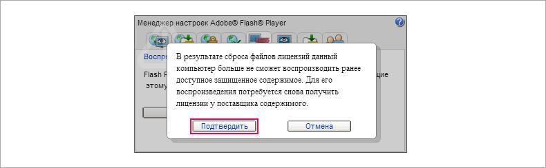 3300-3321_2.jpg
