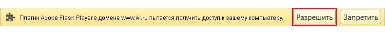 i0014_1.jpg